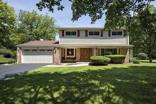 1905 Clover, Northbrook, IL 60062