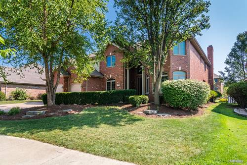 17061 Kerry, Orland Park, IL 60467