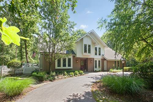 14820 S 80th, Orland Park, IL 60462