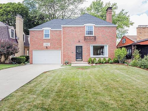 1530 Franklin, River Forest, IL 60305