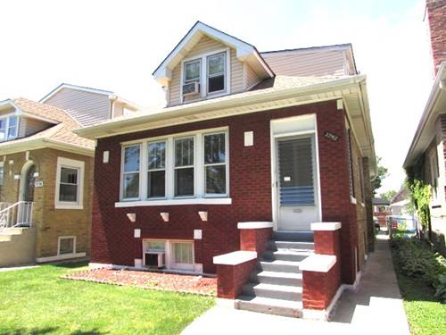 3742 N New England, Chicago, IL 60634