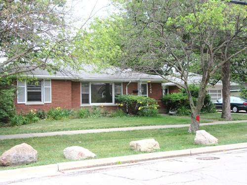 1246 Warren, Downers Grove, IL 60515