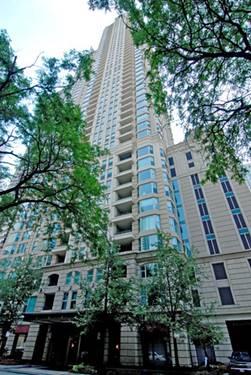 25 E Superior Unit 405, Chicago, IL 60611 River North