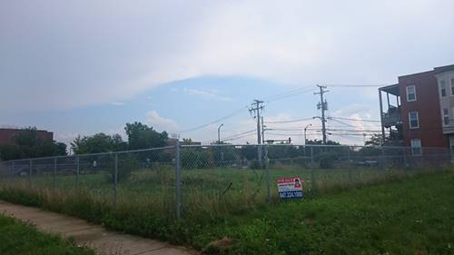 868 E Oakwood, Chicago, IL 60653