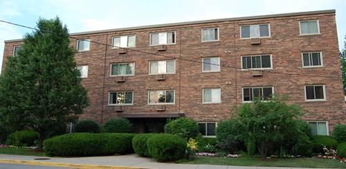 477 Graceland Unit 1E, Des Plaines, IL 60016