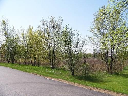 Lot 29 Rosehedge, Long Grove, IL 60047