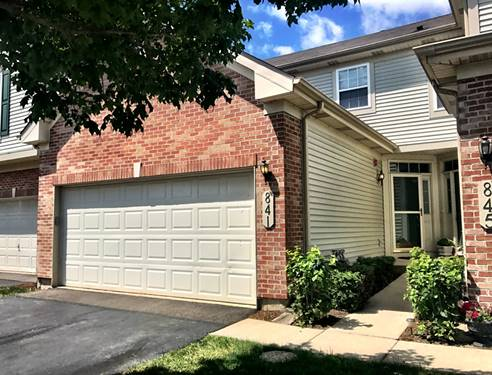 841 Riding, St. Charles, IL 60174
