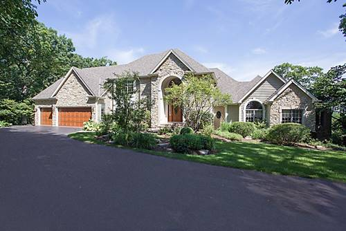 5N002 Forest, St. Charles, IL 60175