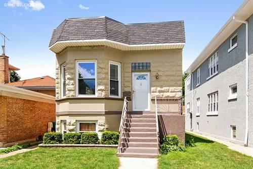 1163 Clarence, Oak Park, IL 60304