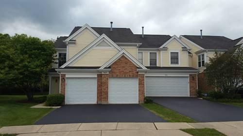 4824 Prestwick, Hoffman Estates, IL 60010