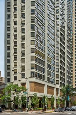 400 E Ohio Unit 2802, Chicago, IL 60611 Streeterville