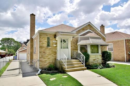 5053 N Sayre, Chicago, IL 60656