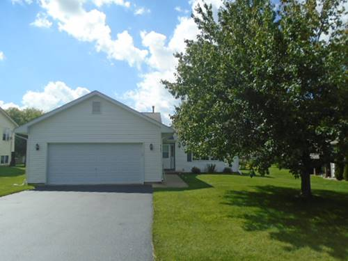 113 Sw Gables, Poplar Grove, IL 61065
