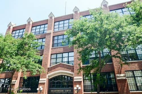 17 N Loomis Unit 2L, Chicago, IL 60607