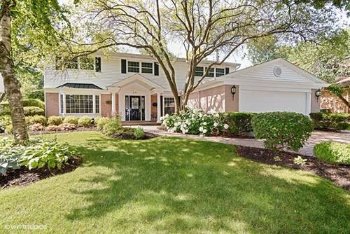 411 W Noyes, Arlington Heights, IL 60005