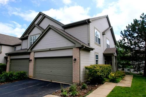641 Arrowwood, Lindenhurst, IL 60046