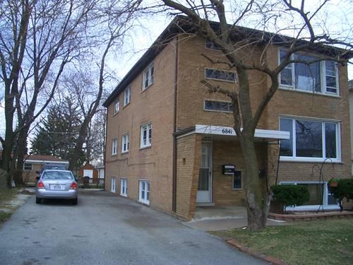 6841 W 79th, Burbank, IL 60459
