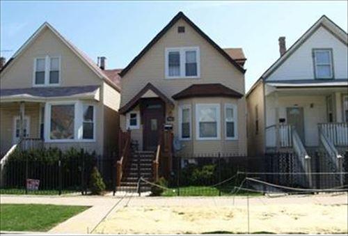 3025 N Spaulding, Chicago, IL 60618