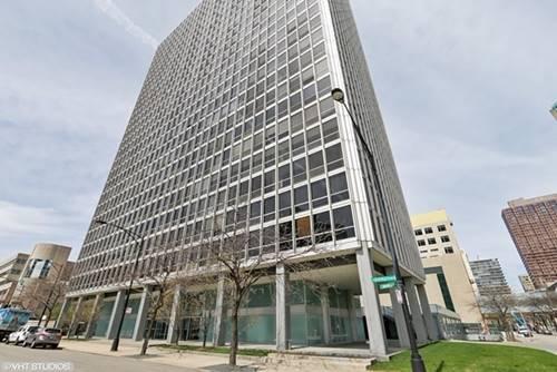 330 W Diversey Unit 2603, Chicago, IL 60657 Lakeview