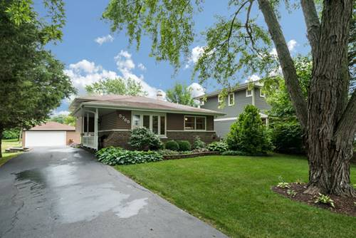 5785 Pershing, Downers Grove, IL 60516