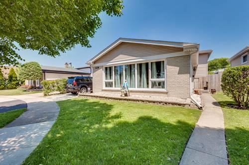 5916 Warren, Morton Grove, IL 60053