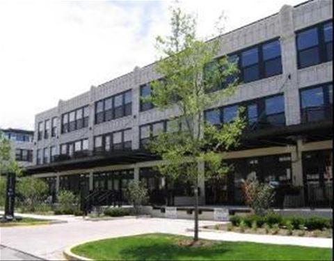 1150 W 15th Unit 208, Chicago, IL 60608