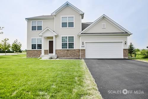 4000 Stratford, Carpentersville, IL 60110