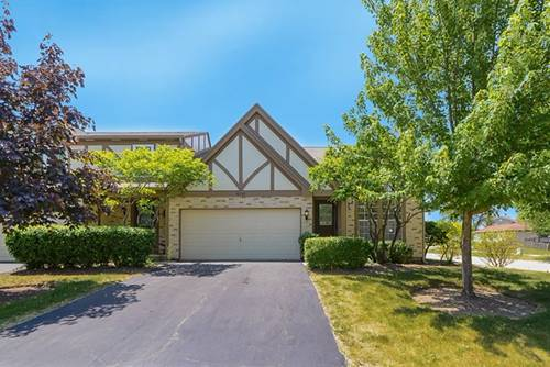 4580 N Sapphire, Hoffman Estates, IL 60192