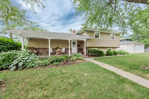 618 Grant, Downers Grove, IL 60515