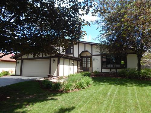 2916 Northcreek, Woodridge, IL 60517