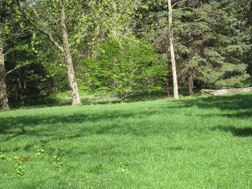 Lot 2 West, Lombard, IL 60148