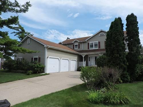 330 Oakhill, Antioch, IL 60002