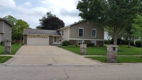 61 Duxbury, Cary, IL 60013