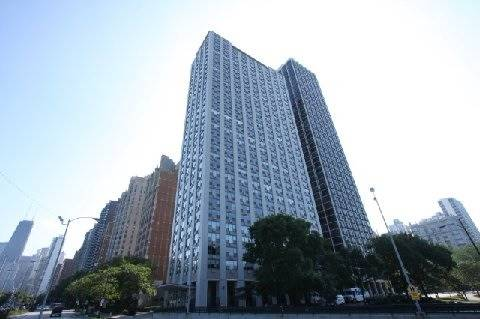 1550 N Lake Shore Unit 16F, Chicago, IL 60610 Gold Coast