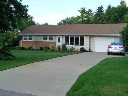23463 N Meadow, Barrington, IL 60010