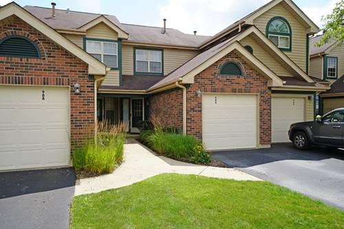 986 Ridgefield, Wheeling, IL 60090
