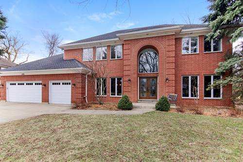 1476 Mcdaniels, Highland Park, IL 60035