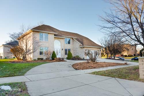 12900 Bloomfield, Palos Park, IL 60464