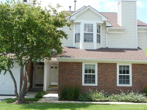 759 Grosse Pointe, Vernon Hills, IL 60061