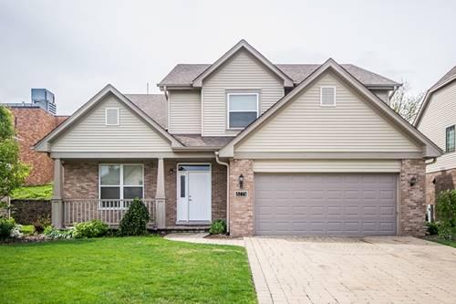 8779 Park Hill, Hickory Hills, IL 60457