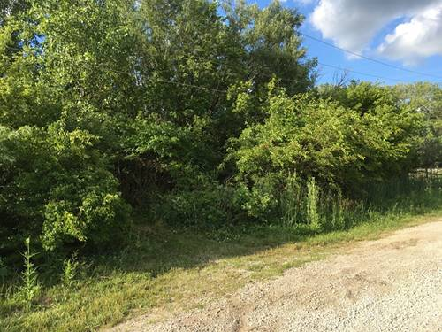 Lot 15 Lemont, Lemont, IL 60439