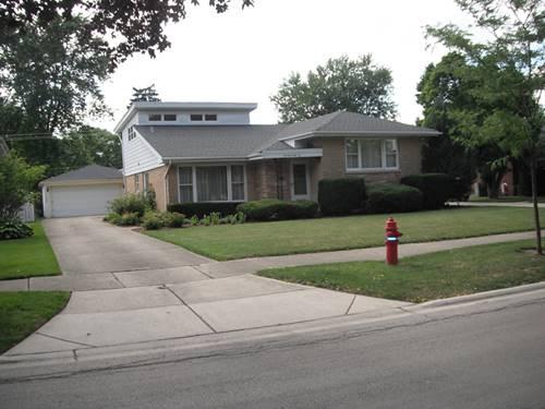 1446 Forest, La Grange Park, IL 60526