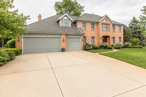602 Shawn, Prospect Heights, IL 60070