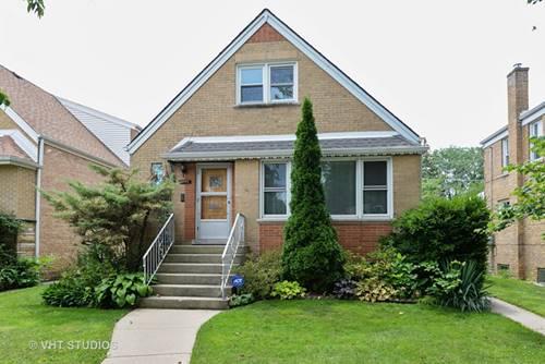 6947 W Summerdale, Chicago, IL 60656