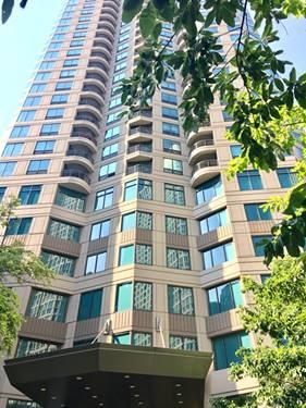 400 N La Salle Unit 2911, Chicago, IL 60654 River North