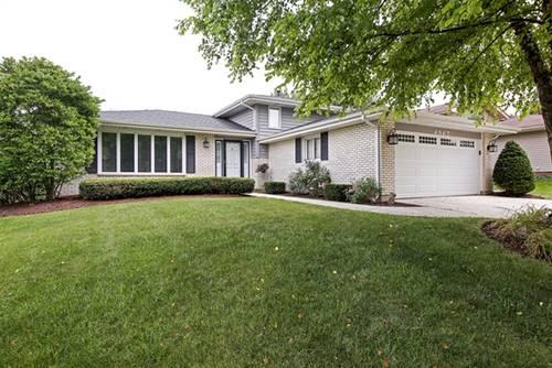 6967 Ticonderoga, Downers Grove, IL 60516