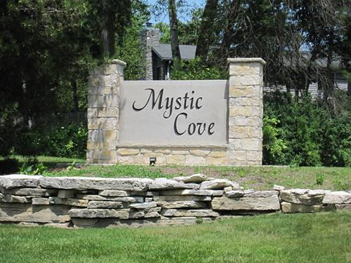 Lots Mystic Cove, Antioch, IL 60002