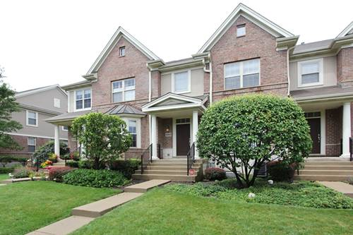 2583 Waterbury, Buffalo Grove, IL 60089
