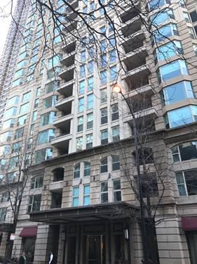 25 E Superior Unit 705, Chicago, IL 60611 River North