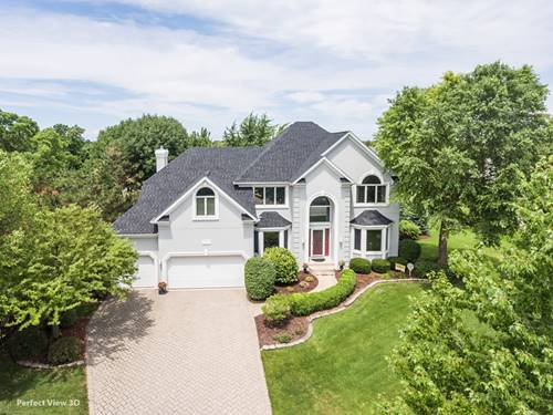 4619 Clearwater, Naperville, IL 60564